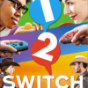 Games like 1-2-Switch
