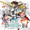 Games like 7th Dragon III Code: VFD