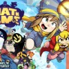 Games like A Hat In Time