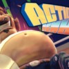 Games like Action Henk