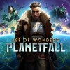 Games like Age Of Wonders: Planetfall