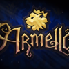 Games like Armello