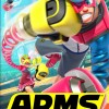 Games like Arms