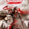 Games like Assassin's Creed Chronicles: China