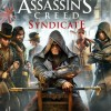 Games like Assassin's Creed Syndicate