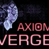 Games like Axiom Verge