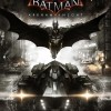 Games like Batman: Arkham Knight
