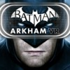 Games like Batman: Arkham VR