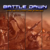 Games like Battle Dawn