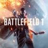 Games like Battlefield 1