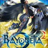 Games like Bayonetta 2