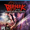 Games like Berserk And The Band Of The Hawk