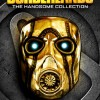 Games like Borderlands: The Handsome Collection