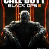 Games like Call of Duty: Black Ops 3