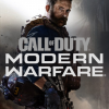 Games like Call of Duty: Modern Warfare