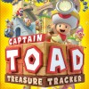 Games like Captain Toad: Treasure Tracker
