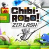 Games like Chibi-Robo Zip Lash