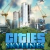 Games like Cities: Skylines