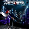 Games like Cosmic Star Heroine