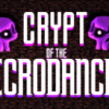Games like Crypt of the NecroDancer