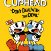 Games like Cuphead