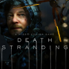 Games like Death Stranding