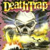 Games like Deathtrap