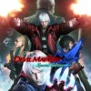 Games like Devil May Cry 4: Special Edition