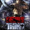 Games like Devil's Third