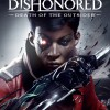 Games like Dishonored: Death Of The Outsider