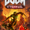 Games like Doom Eternal