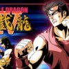 Games like Double Dragon 4