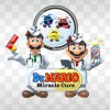 Games like Dr. Mario: Miracle Cure