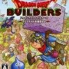 Games like Dragon Quest Builders