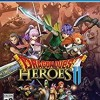 Games like Dragon Quest Heroes II