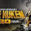 Games like Duke Nukem 3D: 20th Anniversary World Tour