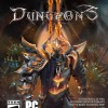 Games like Dungeons 2