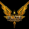 Games like Elite: Dangerous