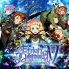 Games like Etrian Odyssey 5: Beyond The Myth
