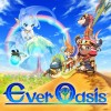 Games like Ever Oasis