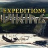 Games like Expeditions: Viking