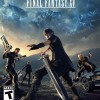 Games like Final Fantasy 15