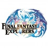 Games like Final Fantasy Explorers