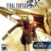Games like Final Fantasy Type-0 HD