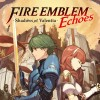 Games like Fire Emblem Echoes: Shadows of Valentia