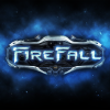 Games like FireFall