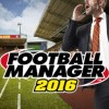 Games like Football Manager 2016
