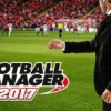 Games like Football Manager 2017