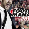 Games like Football Manager 2018