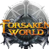 Games like Forsaken World